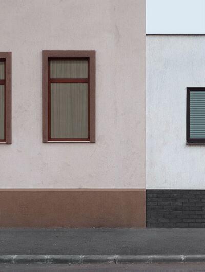 Dorian Gottlieb, 'Untitled', 2012