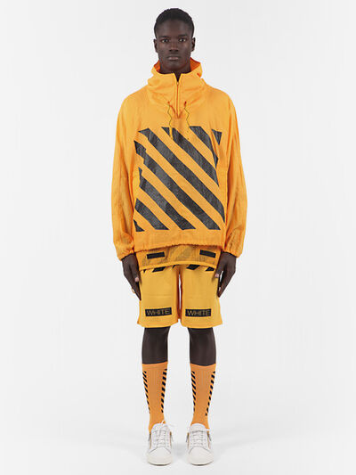 Virgil Abloh, 'Off-White™', 2014