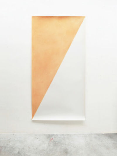Willy De Sauter, 'untitled', 1983
