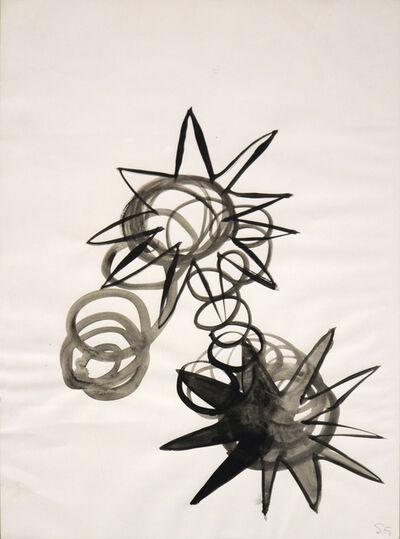 Susy Gómez, 'Untitled', 2006