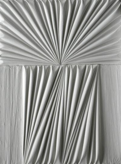 Umberto Mariani, 'La forma celata', 2013