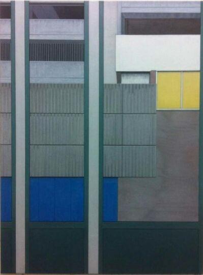 Dominik Louda, 'Untitled ', 2015