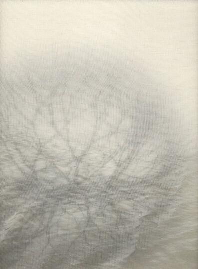 Chaco Terada, 'Element III', 2013