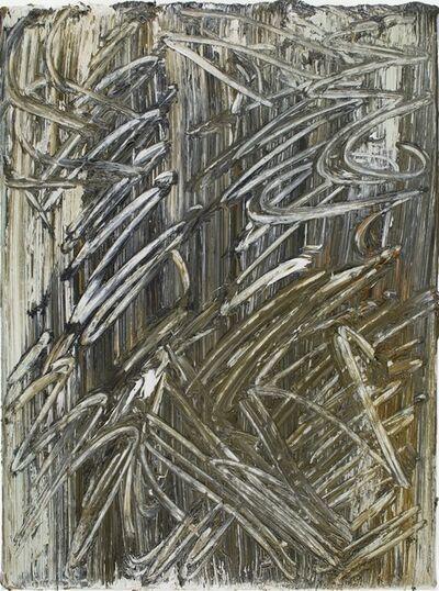 Jan Willem van Welzenis, 'Untitled', 2016
