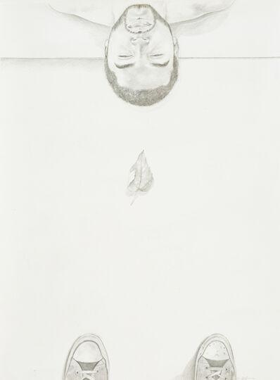 Mario Moore, 'Fall ', 2017