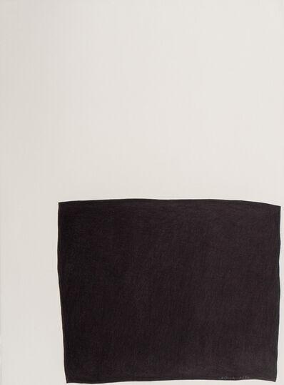 Il Lee, 'Untitled 2496', 1996