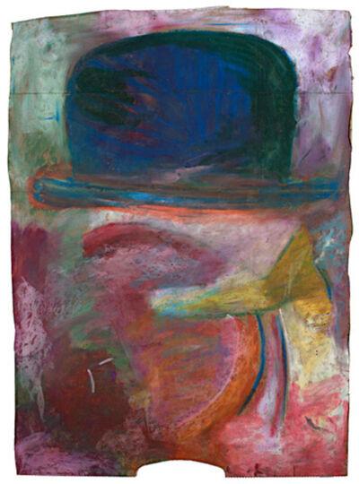 Reginald K Gee, 'Movi', 1997