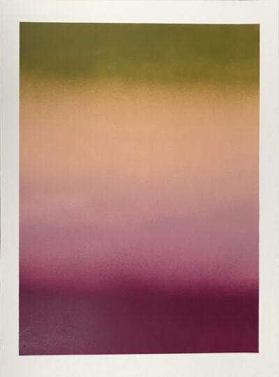 Julie Wolfe, 'Venus Series 2', 2018