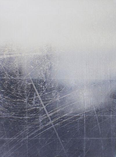 William Wood, 'Untitled', 2014