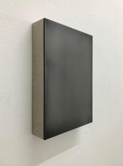 Matthew Allen, 'Untitled  - MA 190110', 2019