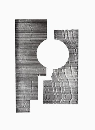Amelie Bouvier, 'Pickering's Harem#19', 2018