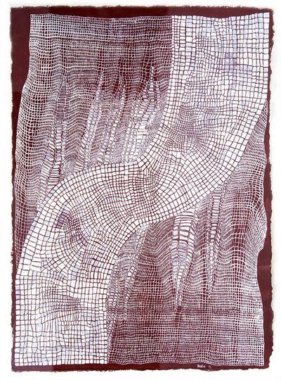 Hala Schoukair, 'Untitled', 2013