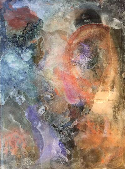 Nicolás Bedel, 'Sin título (prueba 1) ', 2014
