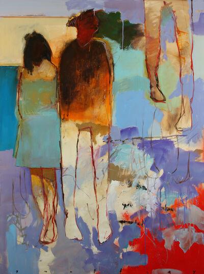 Chris Gwaltney, 'Summer Solistice', 2014