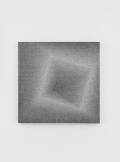 Liu Wentao 刘文涛, 'Untitled 3', 2016