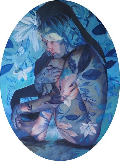 Denise M. Fulton, 'Mirage'