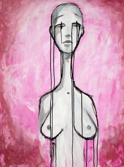 Nadia Asencio, 'FELIX'