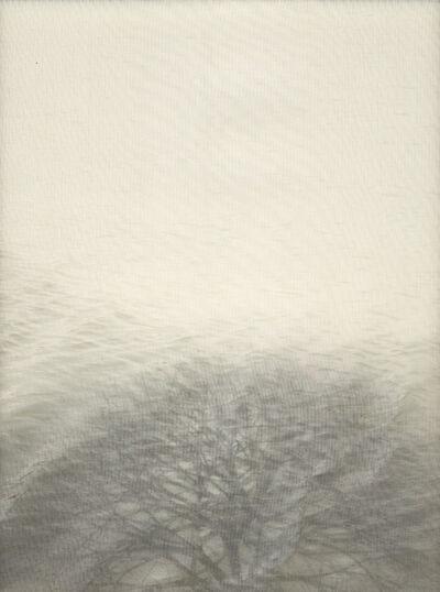 Chaco Terada, 'Element I', 2013