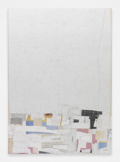 Jack Greer, 'Anna', 2014