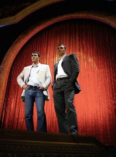 Sergey Bratkov, 'Dream about double killing', 1998-2006