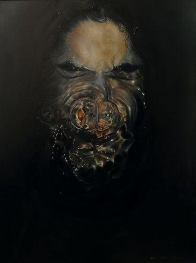 Núria Farré, 'The Exquisite Pain', 2015
