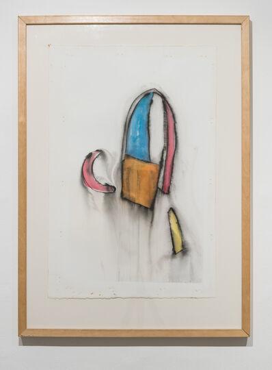 Victoria Christen, 'Untitled', 2018