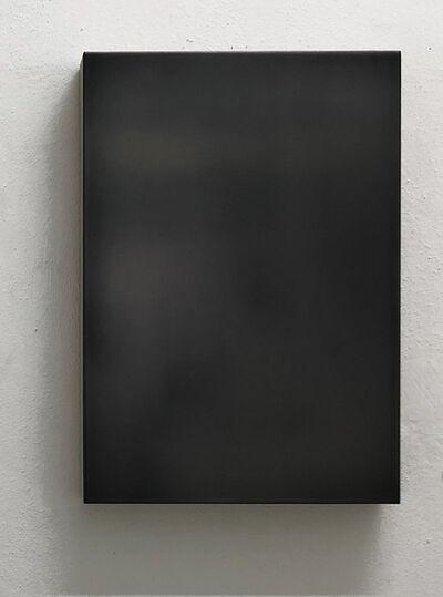 Matthew Allen, 'Untitled - MA180701', 2018