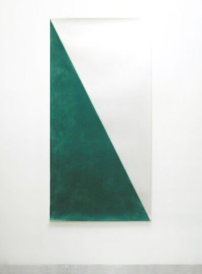Willy De Sauter, 'Untitled'