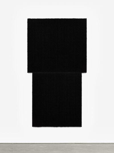 Richard Serra, 'Equal I', 2018