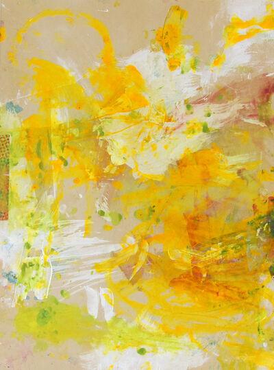 William Wood, 'untitled (WW15-03)', 2015