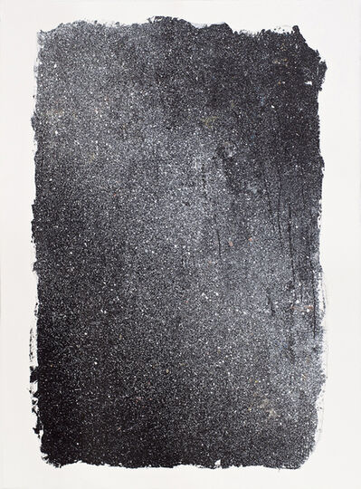 Kathryn Frund, 'Recovering The Milky Way, No. 7'