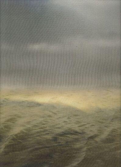 Chaco Terada, 'Introspection H 4', 2016