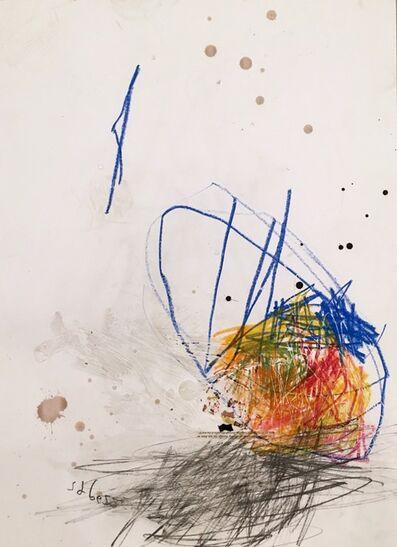 Jason Craighead, 'Untitled III', 2017