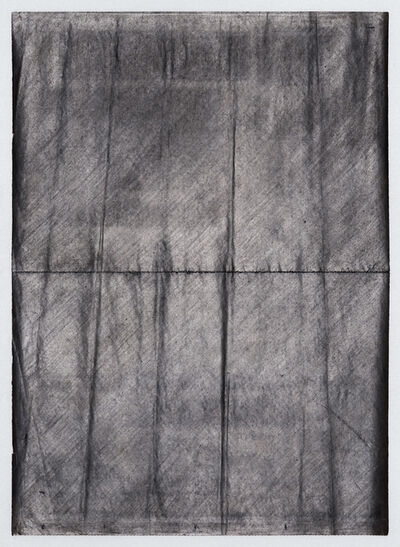 Choi Byung-So, 'Untitled', 1979