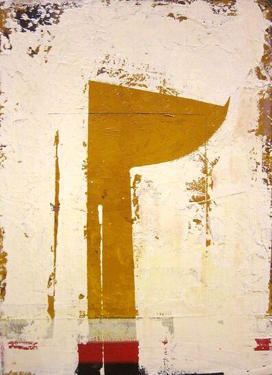 David deVillier, 'The Point of Reason'