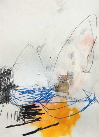 Jason Craighead, 'Untitled I', 2017