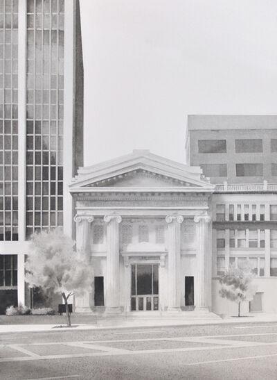 Scott Nelson Foster, 'National Commerce Bank', 2014