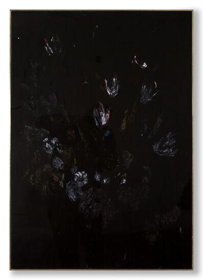 Federico Lanzi, 'Untitled', 2018