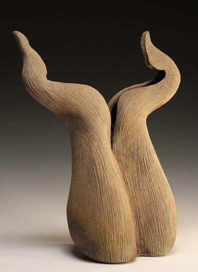 Momoko Takeshita Keane, 'Plant 2'