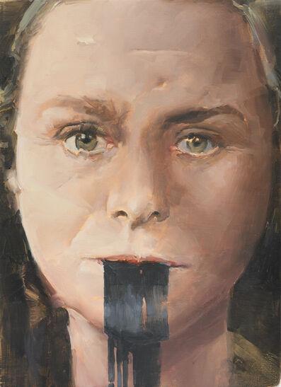 Jan De Maesschalck, 'Untitled', 2019