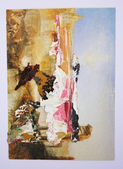Hannah Williamson, 'Modern Rome', 2013