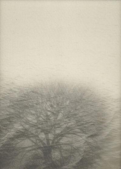 Chaco Terada, 'And Wind II'