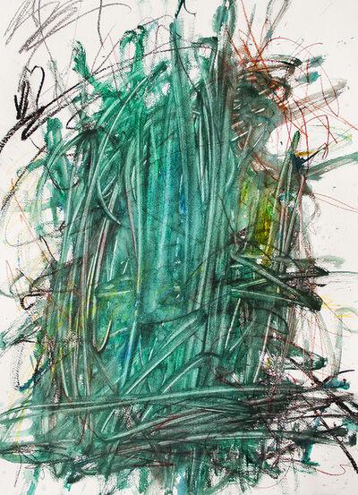 Jan Willem van Welzenis, 'Untitled ', 2013