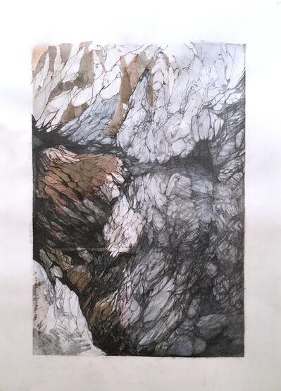 Jack Henry, 'Land Formation 3', 2018