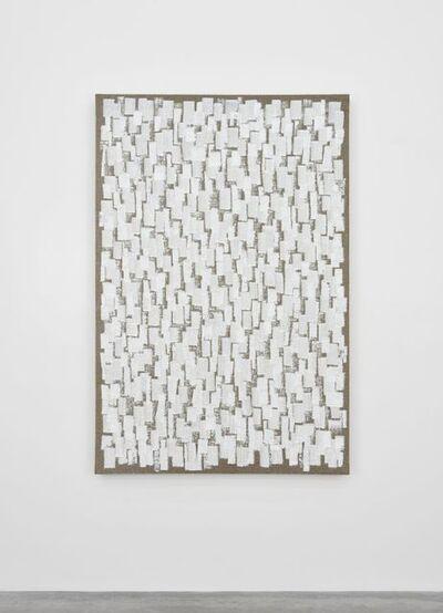 Ha Chong-Hyun, 'Conjunction 15-164', 2015