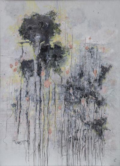 Tarfa Fahad, 'Felicity', 2016