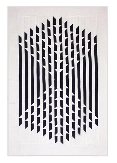 Bete Molina, ' Untitled', 2017