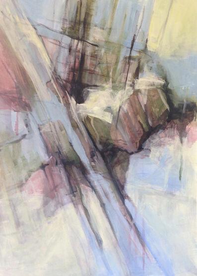 Rebecca Schultz, 'Deans Ravine', 2017