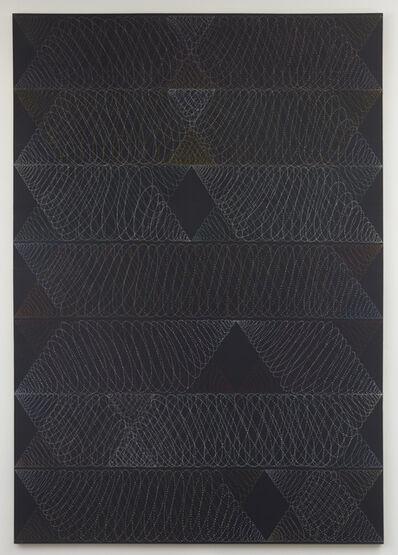 Porfirio DiDonna, 'Untitled (pdn86)', 1971