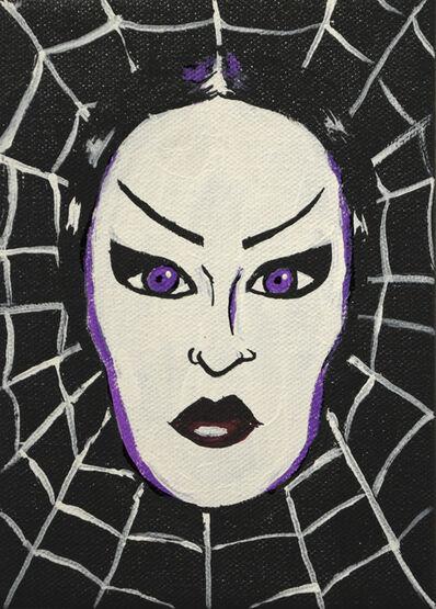 Marina Marchand, 'Voluptuous Horror', 2016